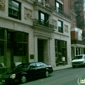 Rees Literary Agency - Boston, MA