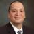 American Family Insurance - Rick Tovar Agency