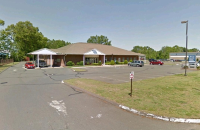 Windsor Locks Federal Credit Union - Windsor Locks, CT