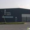 Tool Mart, Inc