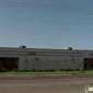 Air & Lube Systems Inc - Sacramento, CA