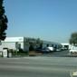 Mex American Western - Montebello, CA