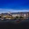 Holiday Inn Express & Suites Birmingham South - Pelham