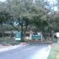 Texas Associates Of Medical - San Antonio, TX
