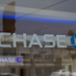 Chase Bank - San Antonio, TX