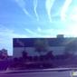 Barkley-Playman Fluid Power - Tempe, AZ