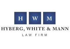 Hyberg, White & Mann, PC - Northfield, NJ