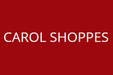 CAROL Shoppes, florist