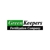 GreenKeepers Fertilization Comapany