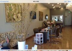 Le Clinique Nail & spa - glendora, CA