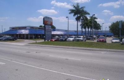 My Cosmetic Surgery - Miami, FL