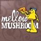 Mellow Mushroom - Columbus, GA