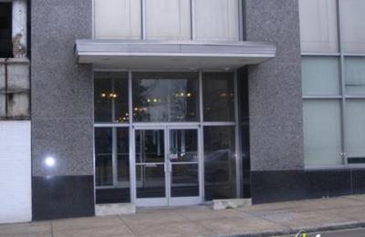 Glasgow Ray W Atty PLLC - Memphis, TN