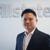 David Ngo: Allstate Insurance