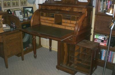 Antiquity Furniture Restoration - Indianapolis, IN - Antiquity Furniture Restoration Indianapolis, IN 46220 - YP.com