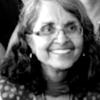 Sonpal, Lata PhD NBCFCH