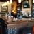 Houndtooths Grill&Bar