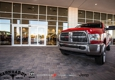 Earnhardt Chrysler Jeep Dodge Ram - Gilbert, AZ