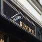 Osteria Rustico - Boston, MA