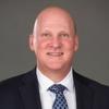 Kelly Goza: Allstate Insurance