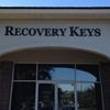 RECOVERY KEYS