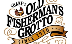 Old Fisherman's Grotto