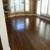 Miller Hardwood Floors