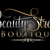 Beauty Streak Boutique