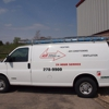 Air Quality Systems, Inc.