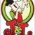 J & L'S Pizza Korner