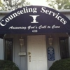 Counseling Services Inc