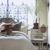 GR Home Furnishings