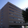 Glen Lakes Orthopedic Clinic
