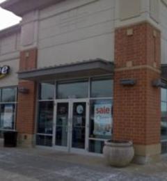 The Vitamin Shoppe - Geneva, IL
