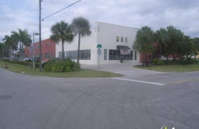 Linear Lighting 5201 Nw 77th Ave Ste 200 Miami Fl 33166