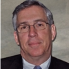 Altman Mark P MD New Haven Office