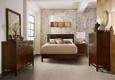 Bogart's Carpet & Floor Covering - Ledgewood, NJ