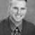 Edward Jones - Financial Advisor: Zac Taylor