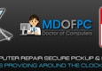 MDofPC Doctor of Computers - Coraopolis, PA