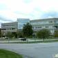 Nuance Communications - Burlington, MA