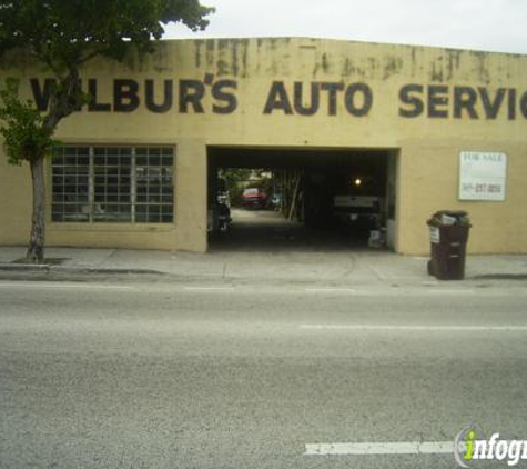 Miami Auto Spa - Miami, FL