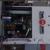 One Stop Shop Mart