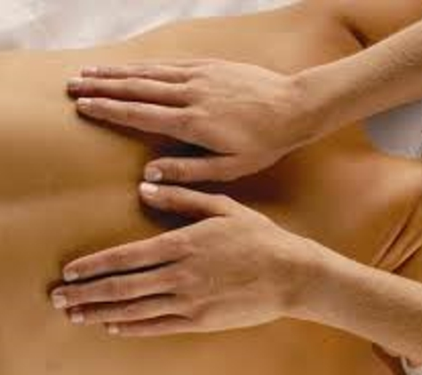 Gainan Chiropractic & Massotherapy - Youngstown, OH