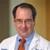 Dr. Craig Riggs Malloy, MD