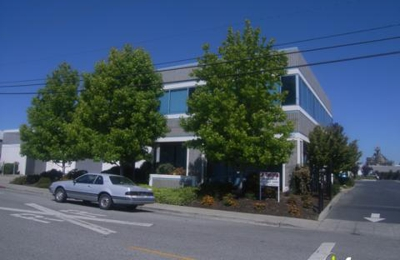 MEGA Solutions - Belmont, CA