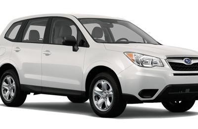 Subaru Fort Wayne >> Bob Rohrman Subaru Of Fort Wayne 502 W Coliseum Blvd Fort Wayne In