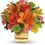 Printz Florist