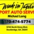 Made In Japan-Import Auto Services and Repair