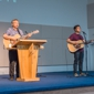 Gospel Fellowship Church Anj Nonprofit Corporation - New Milford, NJ
