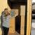 At Your Door Self Storage